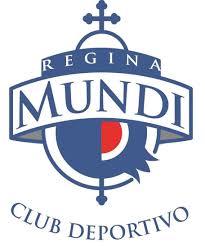 CD Regina Mundi