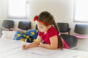 Disponemos de un amplio abanico de servicios destinados a centros escolares, profesorado, padres y alumnos.