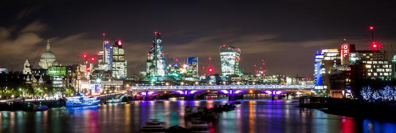 london-1405911_edited