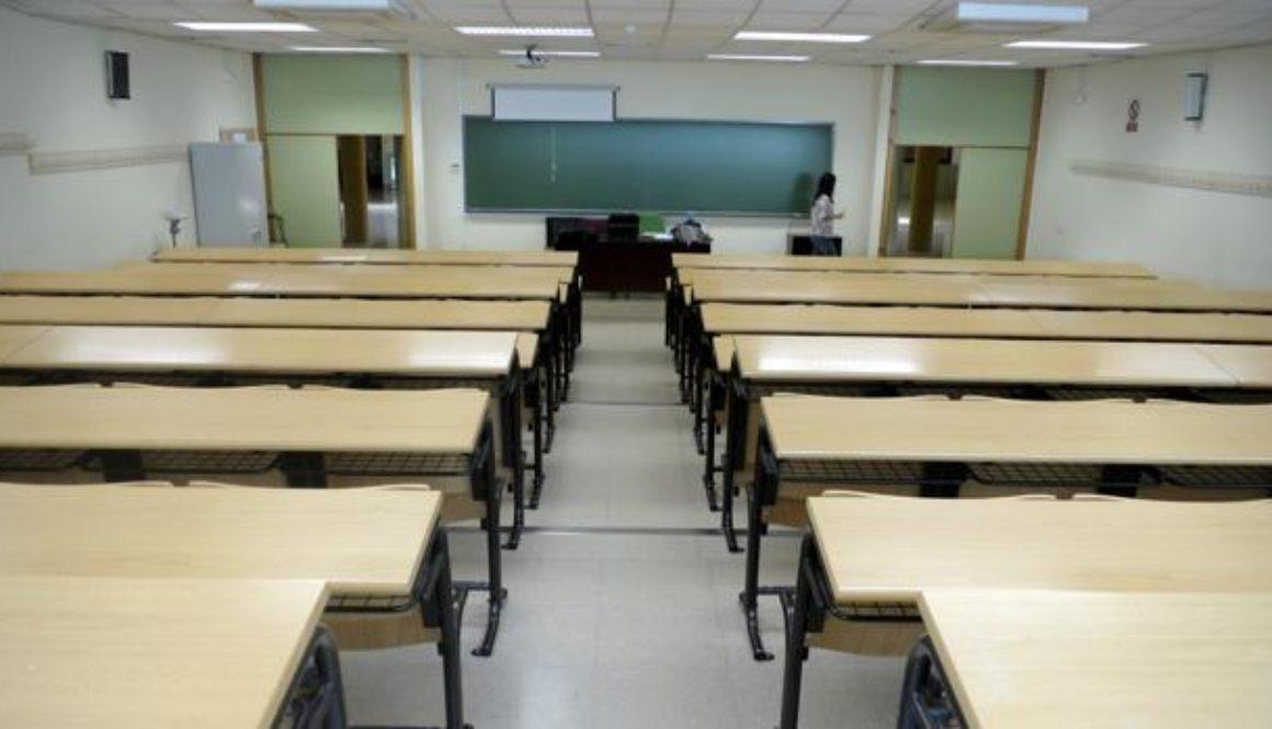 aula kEpF 620x349@abc 1